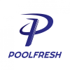 Poolfresh Contract Services profile image