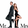 Mr and Mrs. Detective profile image