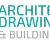 Architectural Drawings and Building Services profile image