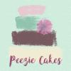 Peezie Cakes profile image