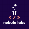 Nebula Labs Inc profile image