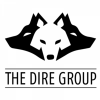 THE DIRE GROUP profile image
