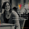 Phoenix Life and Wellbeing Coaching profile image
