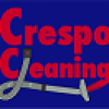 Crespo Cleaning and Restoration profile image