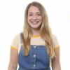 Maddy profile image
