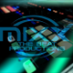 Mixx The Beat Productions logo