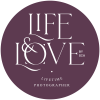 Life & Love By Gia profile image