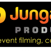 Junga Video Productions profile image