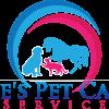 Sue's Pet Care Service profile image