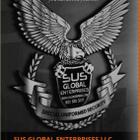 SUS GLOBAL Enterprises LLC logo