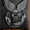 SUS GLOBAL Enterprises LLC profile image