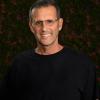 Rick Pascale Photography profile image