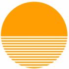 Sunset Films - Wedding Videographer Ireland logo