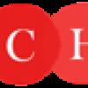 Tech ICS profile image