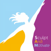 Sculpt And Motivate profile image