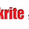 Lockrite Security Ltd profile image
