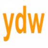 Yes Digital Works profile image
