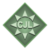 CJL TAX & ACCOUNTING SERVICES profile image