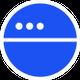 Squareflair Web Design logo
