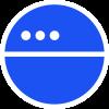 Squareflair Web Design profile image