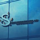 Sagire Consulting Firm, LLC logo
