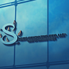 Sagire Consulting Firm, LLC profile image