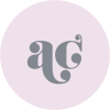 Ashlee Cole profile image