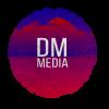 DM Media profile image