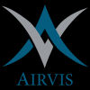 Airvis Ltd profile image