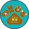 Every K9 Active profile image