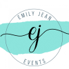Emily Jean Events profile image