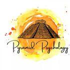 Pyramid Psychology logo