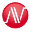 Simply AV TV Wall Mounting profile image