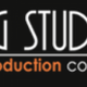 MichaelGaskell.com logo