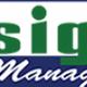 Insight Pest logo