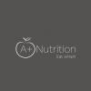 A+ Nutrition profile image