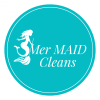 Mer Maid Cleans Limited profile image