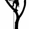 LloydTreeServices profile image