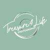 Treasure4Life Photography profile image