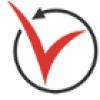 Vantage 360 Wealth profile image