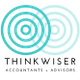 Thinkwiser Pty Ltd logo