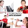 Toronto Arts Academy profile image