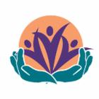 Atlanta Therapeutic Collective LLC logo