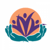 Atlanta Therapeutic Collective LLC profile image