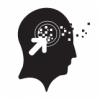 K D Digital (E-Commerce & Design Experts) profile image