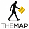 The MAP - Men's Coaching Service profile image