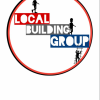 Local Building Group profile image