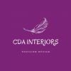 Intérieurs CDA Interiors @envisiondesigncda profile image