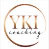 YKI coaching profile image