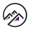 Purple Mountain Associates profile image